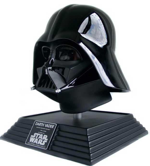 Tout savoir sur le costume de Darth Vader Rubievaderhelm1