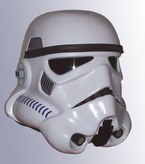 Les différents costumes fan-made de stormtrooper ESB_Follano_STUNT