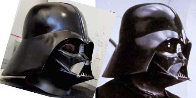Tout savoir sur le costume de Darth Vader Final-ANC-Compere