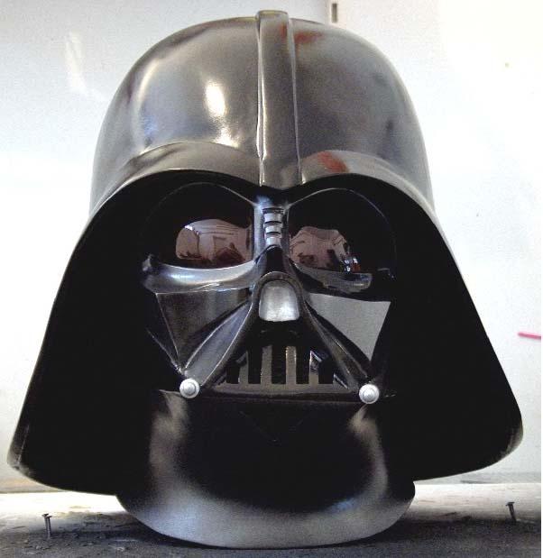Tout savoir sur le costume de Darth Vader Final-ANH-Front
