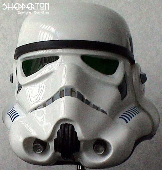 Les différents costumes fan-made de stormtrooper AAHelm01