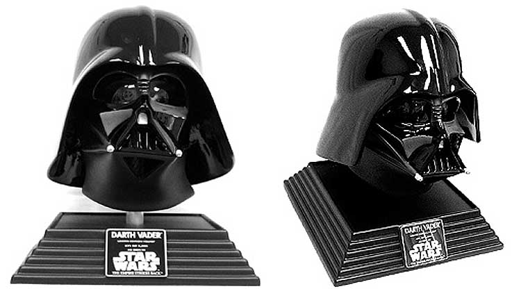 Tout savoir sur le costume de Darth Vader RubDlxVader1a