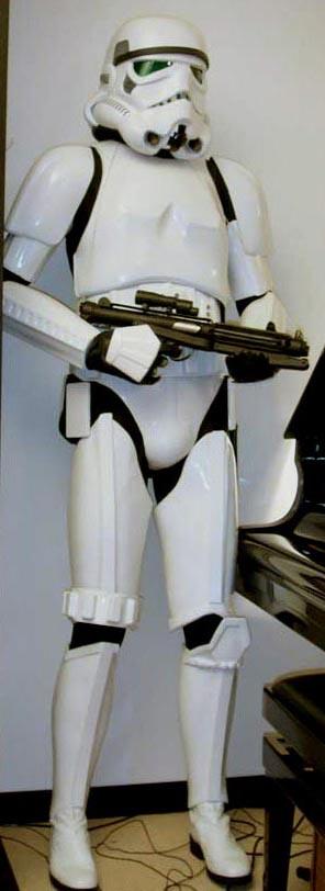 Les différents costumes fan-made de stormtrooper Stroop6