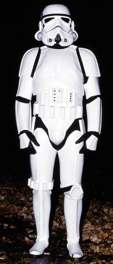 Les différents costumes fan-made de stormtrooper BlaydrunnerfollanosuitNum11