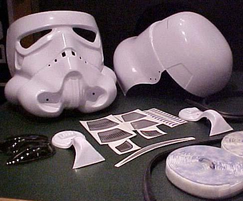 Les différents costumes fan-made de stormtrooper Follano_1