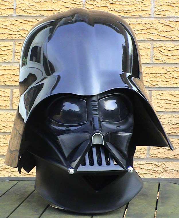 Tout savoir sur le costume de Darth Vader Rub05VadSup3