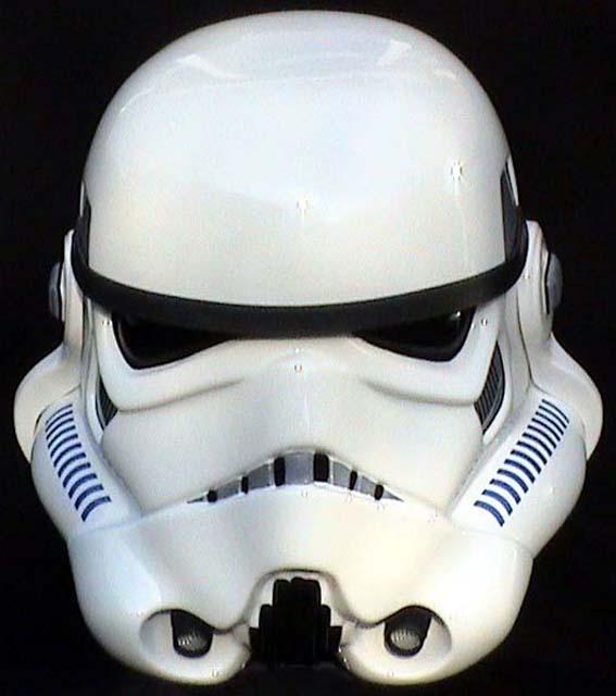 Les différents costumes fan-made de stormtrooper Aasdshero3