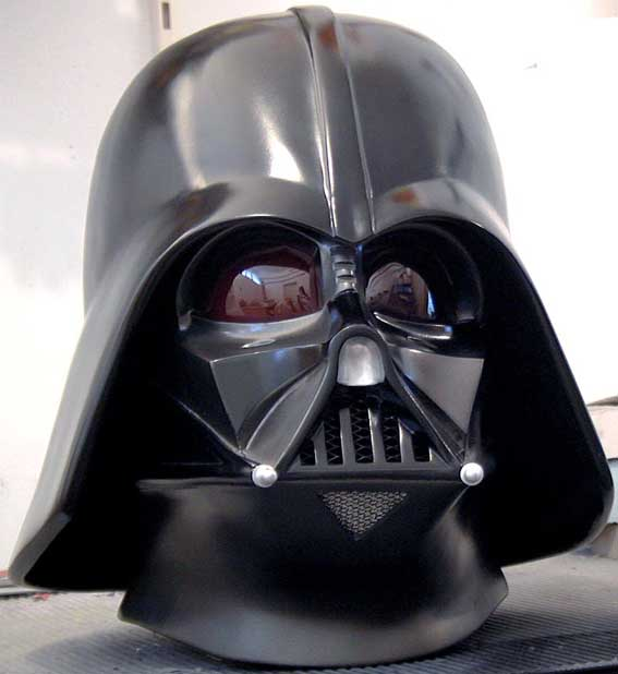 Tout savoir sur le costume de Darth Vader NewckANHvad4
