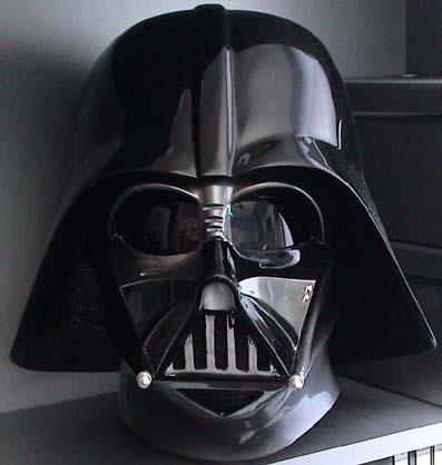 Tout savoir sur le costume de Darth Vader Newvad1