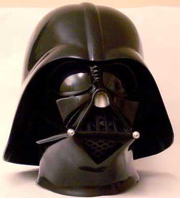 Tout savoir sur le costume de Darth Vader TanCAfront1