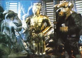Original Trilogy Cut Scenes : Empire Strikes Back 3PO_in_middle
