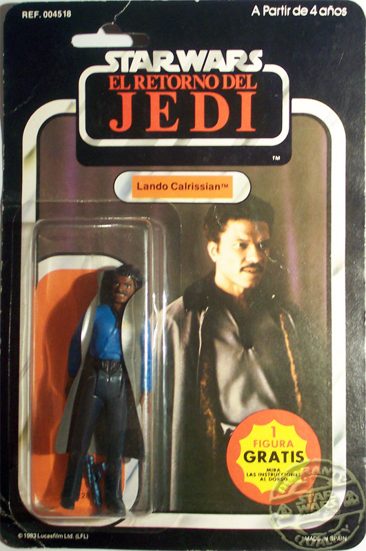 THE POCH/PBP GUIDE & DISCUSSION THREAD - PART ONE - Page 12 Lando_rotj65ofer