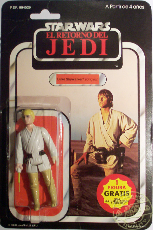 THE POCH/PBP GUIDE & DISCUSSION THREAD - PART ONE - Page 38 Luke_skywalker_rotj65ofer