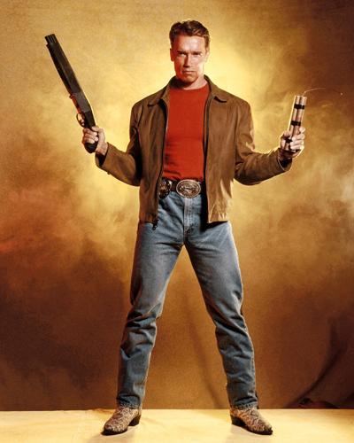 quien coño soy?...joder!!!!! - Página 6 Schwarzenegger_arnold_last_action_hero_46337l
