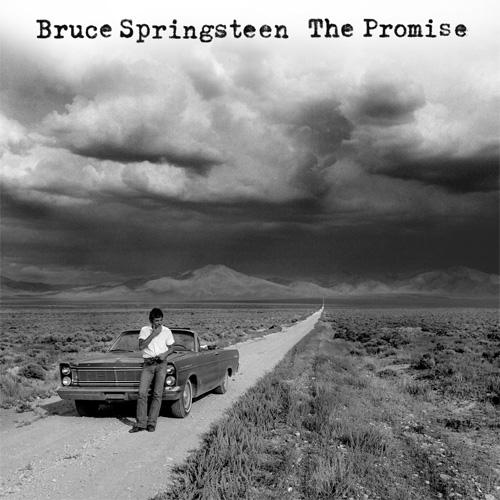 Ce que vous écoutez  là tout de suite - Page 4 Brucespringsteen-thepromise