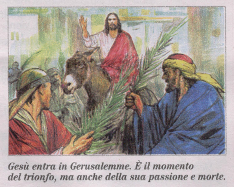 BUONA DOMENICA DELLE PALME Domenica-delle-Palme