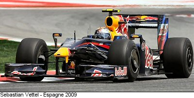 Ecurie Red-Bull 1421