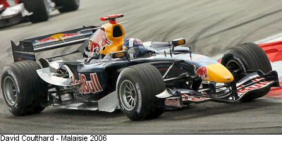 Ecurie Red-Bull 976