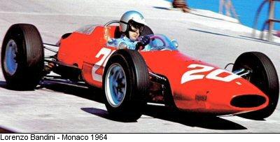 Moteurs Ferrari de F1 (1950 à 2014) 1520
