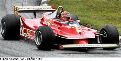 Moteurs Ferrari de F1 (1950 à 2014) 362