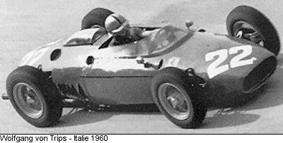Moteurs Ferrari de F1 (1950 à 2014) 528