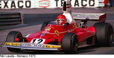 Moteurs Ferrari de F1 (1950 à 2014) 730