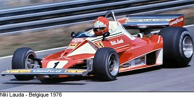 Moteurs Ferrari de F1 (1950 à 2014) 754
