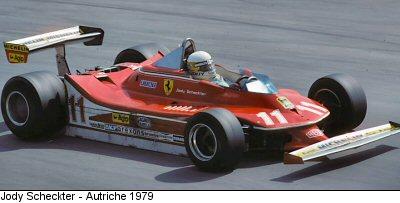 Moteurs Ferrari de F1 (1950 à 2014) 809