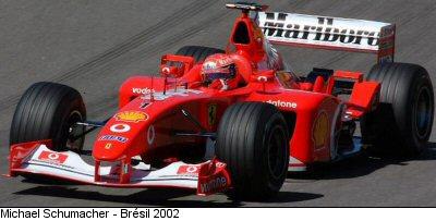 Moteurs Ferrari de F1 (1950 à 2014) 834