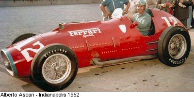 Moteurs Ferrari de F1 (1950 à 2014) 864