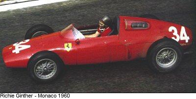 Moteurs Ferrari de F1 (1950 à 2014) 880