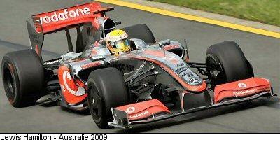 Ecurie McLarens 1420