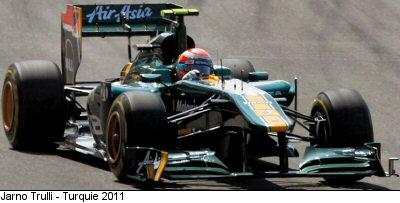 Ecurie Lotus 1455