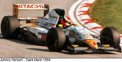 Ecurie Lotus 176