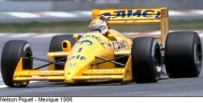 Ecurie Lotus 343