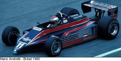 Ecurie Lotus 367