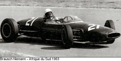 Ecurie Lotus 572
