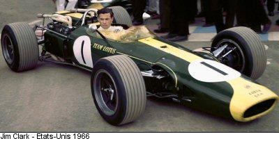 Ecurie Lotus 594