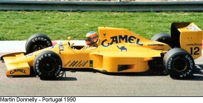 Ecurie Lotus 66