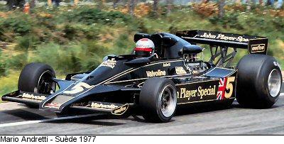 Ecurie Lotus 764