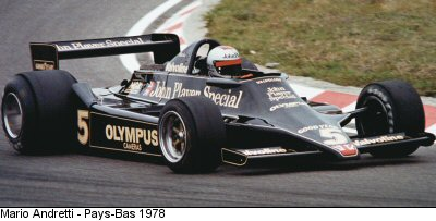 Ecurie Lotus 792