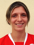 FC Vendenheim-Alsace (D2 féminine) 126