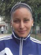 FC Vendenheim-Alsace (D2 féminine) 315
