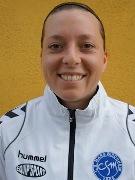 FC Vendenheim-Alsace (D2 féminine) 339