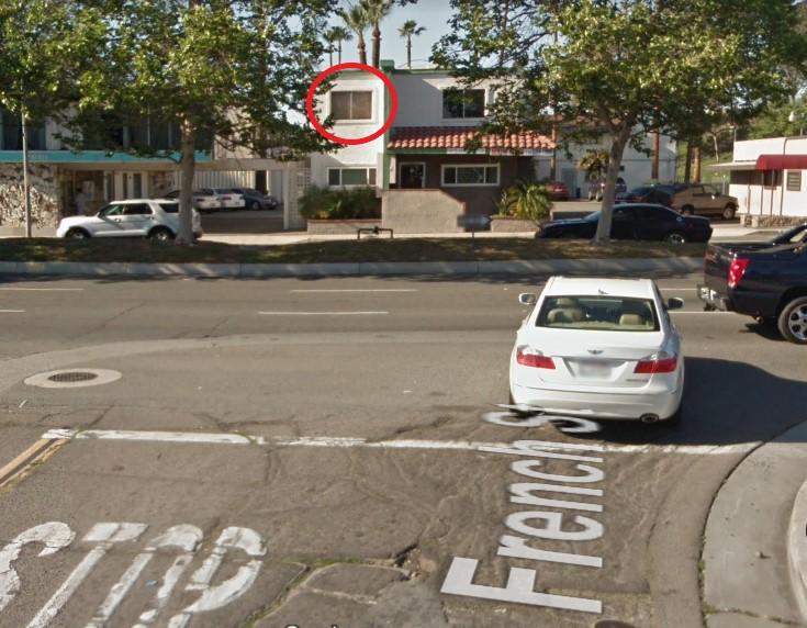 (O: FuNnY'PiCs :O) - Page 28 CA-Santa-Ana-car-into-building-4