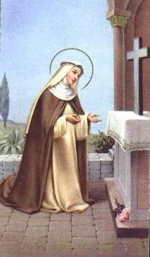 ✟Les Saints - Les Saintes du  Jour✟ Isabele%20sainte%20rose%20de%20lima