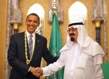 La crisi umanitaria  - Pagina 7 President-Obama-with-King-Abdullah