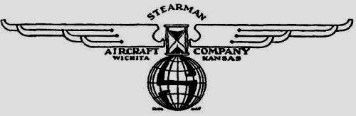 Stearman Aircraft Corporation Stearman%20wings
