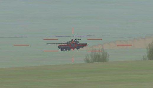 T-72B1 - Página 19 M1A1%28HA%29_GPS_reticle