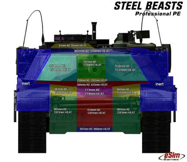 Introduccion a Steel Beasts 600px-M1A2_SEP_frontLOS
